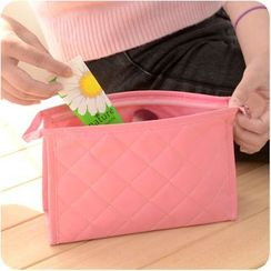 Homy Bazaar - Make Up Pouch