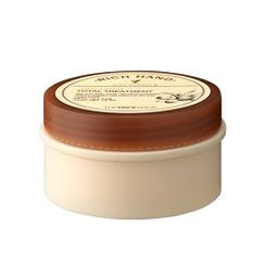 The Face Shop - Rich Hand V Hand & Foot Total Treatment 110ml
