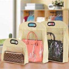 LOML - 手提包收納袋