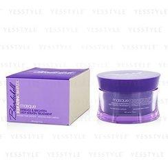 Keratin Complex - Blondeshell Masque (Debrass and Brighten Deep Keratin Treatment)