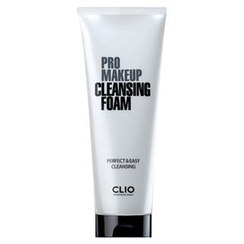 CLIO - Professional Makeup Cleansing Foam 150ml