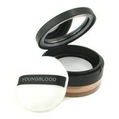 Youngblood - 高清美润矿物蜜粉 - Warmth
