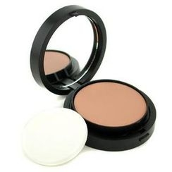 Youngblood - Mineral Radiance Creme Powder Foundation - # Honey