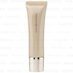 Covermark - Moisture Clear Base SPF 35 PA++
