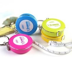 Cute Essentials - Tape Measure