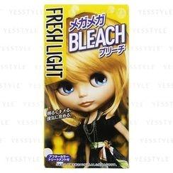 Schwarzkopf - Fresh Light Bleach Hair Color (Megamega Bleach)