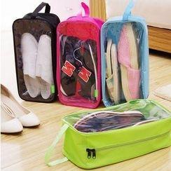 MOD HUT - Shoe Bag