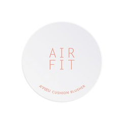 A'PIEU - Air-Fit Cushion Blusher (#CR01)