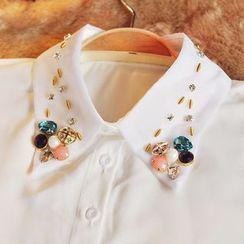 Kalamate - Decorative Collar (Various Designs)
