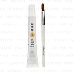 Sisley 希思黎 - Phyto Cernes Eclat Eye Concealer - # 03
