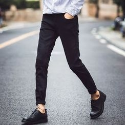 Flambeau - Slim Fit Pants
