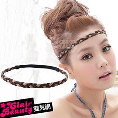Clair Beauty - Hair Band