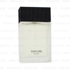 Tom Ford - Noir Eau De Toilette Spray