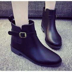 Rivari - Short Rain Boots