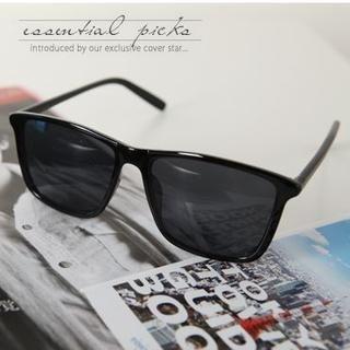 SeventyAge - Sunglasses