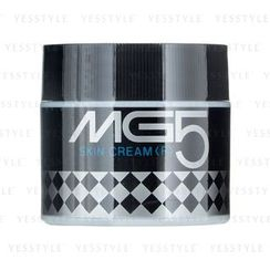 Shiseido 資生堂 - MG5 男仕用清爽面霜
