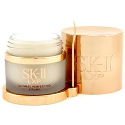SK-II - LXP Ultimate Perfecting Cream