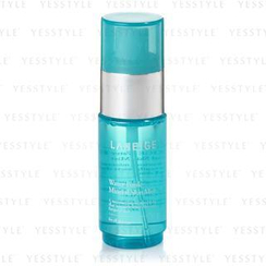 Laneige - Water Bank Mineral Skin Mist (Travel Size)