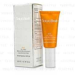 Natura Bisse - C+C  Oil-Free MacroAntioxidant Sun Protcetion SPF 30