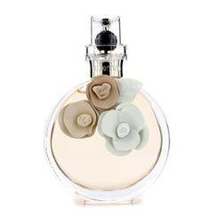 Valentino - Valentina Eau De Parfum Spray