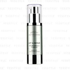 Esthederm - Lift and Repair Absolute Tightening Serum