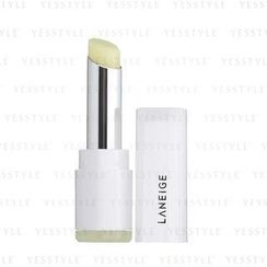 Laneige - Water Drop Tinted Lipbalm (#03 Fresh Lime)