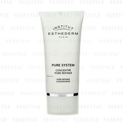 Esthederm - Pure System Pore Refiner Concentrate