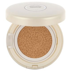 Etude House 伊蒂之屋 - Precious Mineral Moist Any Cushion SPF50+ PA+++ 15g