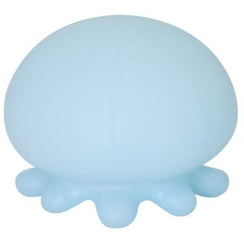 DREAMS - Jellyfish Bath Light (White)
