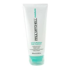 Paul Mitchell - Instant Moist Daily Treatment (Hydrates and Revives)