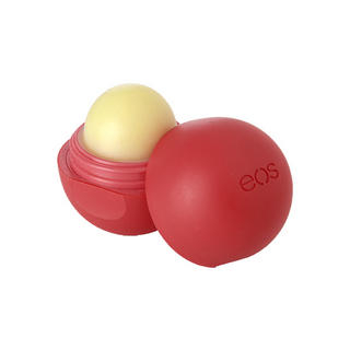 eos - Lip Balm (Summer Fruit)