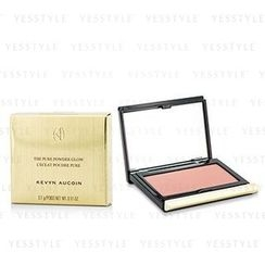 Kevyn Aucoin - The Pure Powder Glow (Helena) (Neutral Cool)
