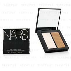 NARS - Dual Intensity Blush (Craving)
