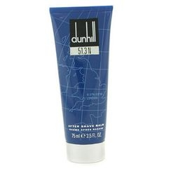 Dunhill - 51.3 N After Shave Balm