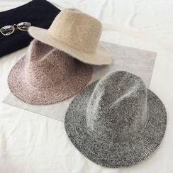 Pompabee - 混色禮帽