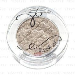 Etude House - Look At My Eyes (#BR408 Shimmer Brown)