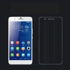 Joyroom - Huawei 6 Plus Tempered Glass Screen Protective Film