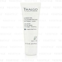 Thalgo - Collagen Eye-Gel Mask