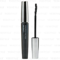 Laneige - Volume Setting Mascara
