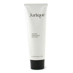 Jurlique - Moisture Replenishing Day Cream