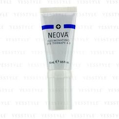 NEOVA - Illuminating Eye Therapy 4.0