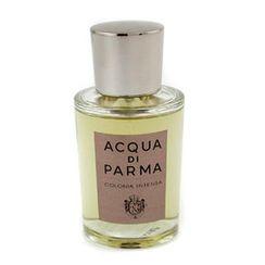 Acqua Di Parma - 浓郁古龙 古龙喷雾