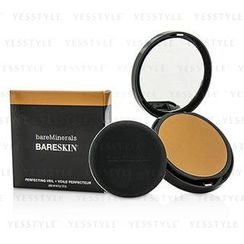Bare Escentuals - BareSkin Perfecting Veil - #Dark To Deep