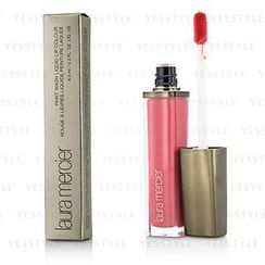 Laura Mercier 羅拉瑪斯亞 - Paint Wash Liquid Lip Colour - #Coral Reef