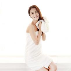 itoyoko - Face Towel