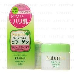 pdc - Naturina 芦荟精华保湿面霜
