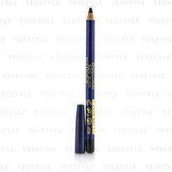Max Factor - Kohl Pencil - #020 Black