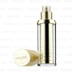 Orlane - Elixir Royal (Exceptional Anti-Aging Care)