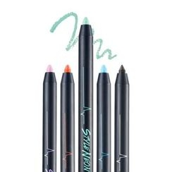 touch in SOL - Style Neon Super Proof Gel Liner #3 Eclectic Electric