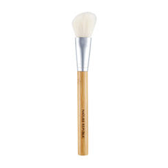 Nature Republic - Beauty Tool Cheek Brush 1pc